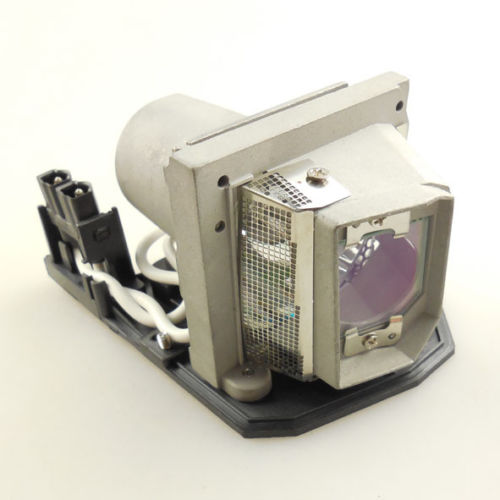 ФОТО Projector lamp With Housing TLPLV9 For Toshiba SP1/TDP-SP1/TDP-SP1U Projector