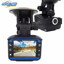 Dash Cam Video Recorder DVR Camera Dash Dashcam Car DVR Car Camera Recorder Car Camera Full HD               English And Russian