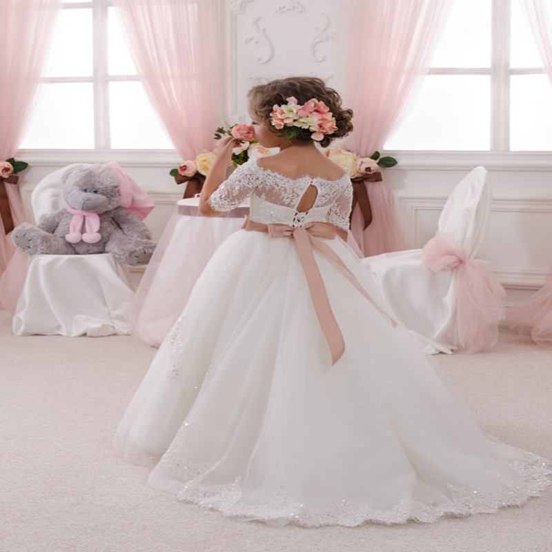 Buy 2017 cheap wedding party formal for Cheap wedding dress stores