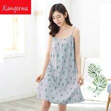 pijamas enteros de animales para mujeres cotton bathrobe girls nightwear informal sleepwear summer time girl free delivery