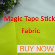 264 # белый супер мягкий velboa бат ткань из микрофибры волос высота 0.5-1.5 мм для поделки мягкая игрушка диван подушки