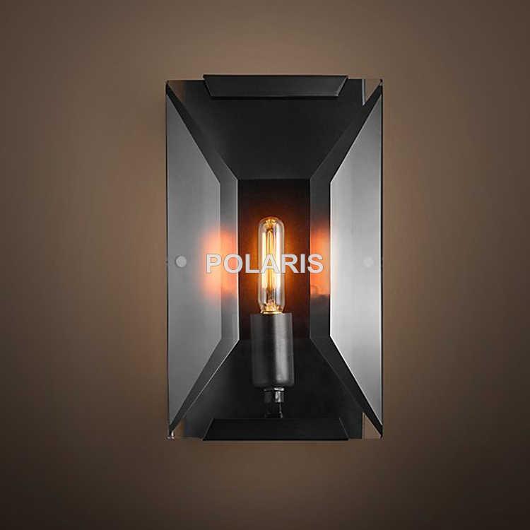 Украшение, современное искусство класса люкс Винтаж K9 хрустальная люстра бра ламповое Освещение для дома для гостиничного номера Декор