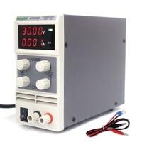 Laptop Maintenance Power KPS305D Dc Adjustable Switch Power Supply Voltage Stabilizer KPS3010DF