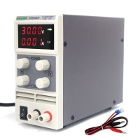 Laptop Maintenance Power KPS305D Dc Adjustable Switch Power Supply Voltage Stabilizer KPS3010DF