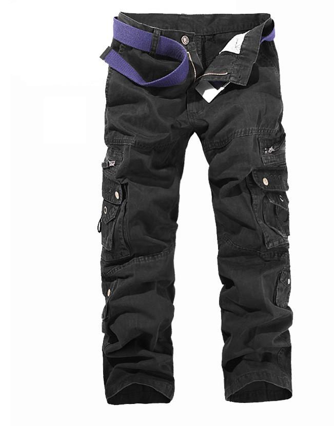 cargo pants (5)