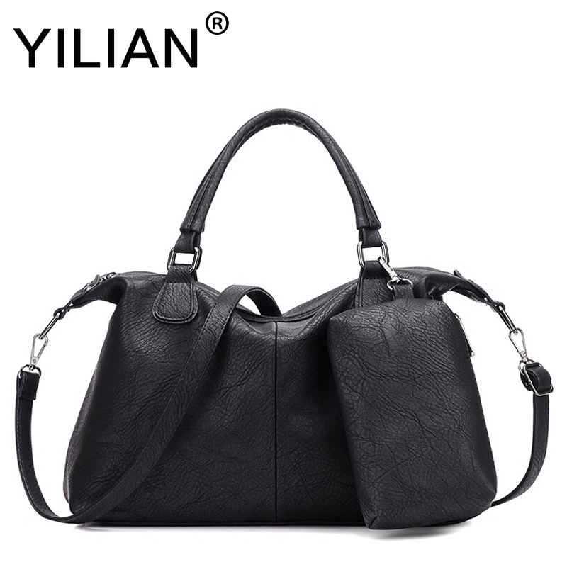 2018 New Women Hangbag Brand Famous Designer pu Leather Women Handbag Bag Ladies Satchel Messenger Tote Bags travel Luggage 2018 new women hangbag brand famous designer pu leather women handbag bag ladies satchel messenger tote bags travel luggage