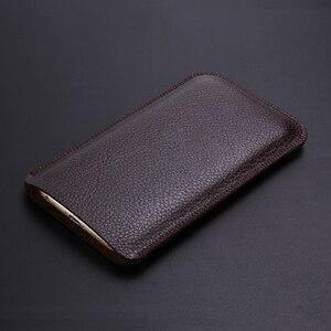 Para Samsung Galaxy Note 10 Plus 6,8