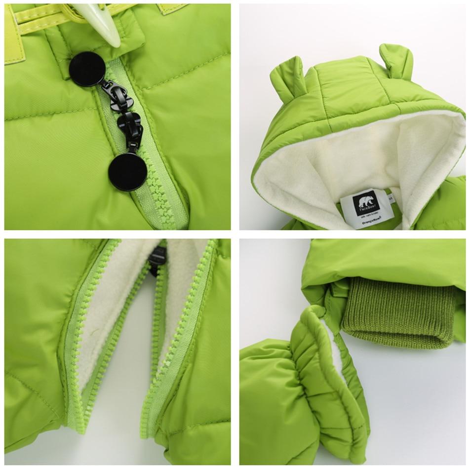 New-2017-Russia-winter-30-degree-duck-down-coats-Waterproof-fleece-warm-jackets-for-girls-boys-jumpsuit-kids-winter-orangemom-3