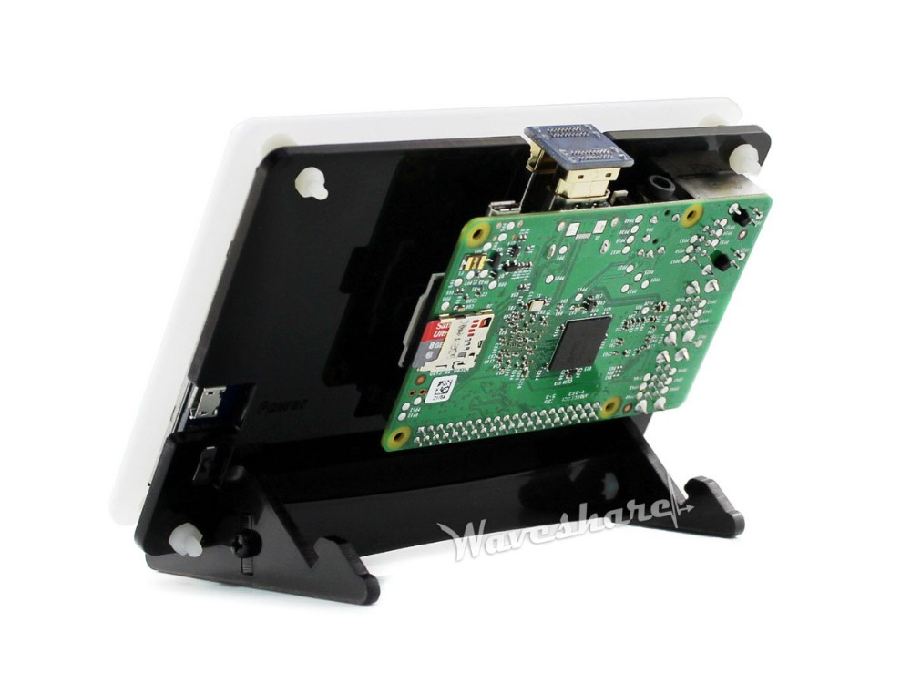 5inch-HDMI-LCD-Bicolor-Holder-5