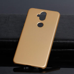 Матовый пластиковый чехол, чехол для Asus Zenfone 5 Lite Zc600Kl, чехол для Asus Zenfone 5 Lite Zc600Kl, Задняя панель для телефона, чехол