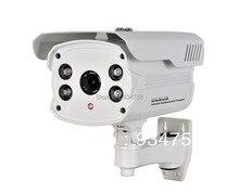 IR Array Day Night Super-Leds 900TVL Outdoor Color Video Camera CCTV 8mm Lens
