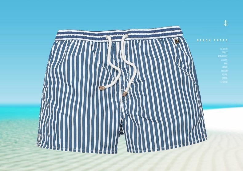 shorts board