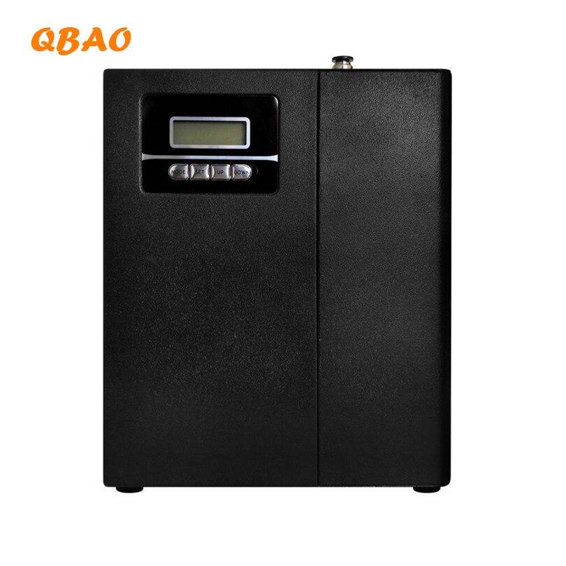 Японский насос для 200-300m3 Арома диффузор системы аромат машина запах машина ионизатор воздуха 100-240 В 1 год бесплатная гарантия