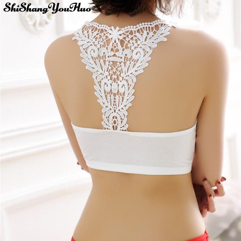41d2c6cb16 Lingerie - TakoFashion - Women s Clothing   Fashion online shop