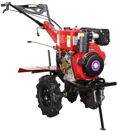 Diesel Engine Tiller 186F air cooled diesel engine Farm Cultivators fast shipping diesel engine 186f 186fa short air filter assembly tiller mini tiller air cooled suit kipor kama any chinese brand