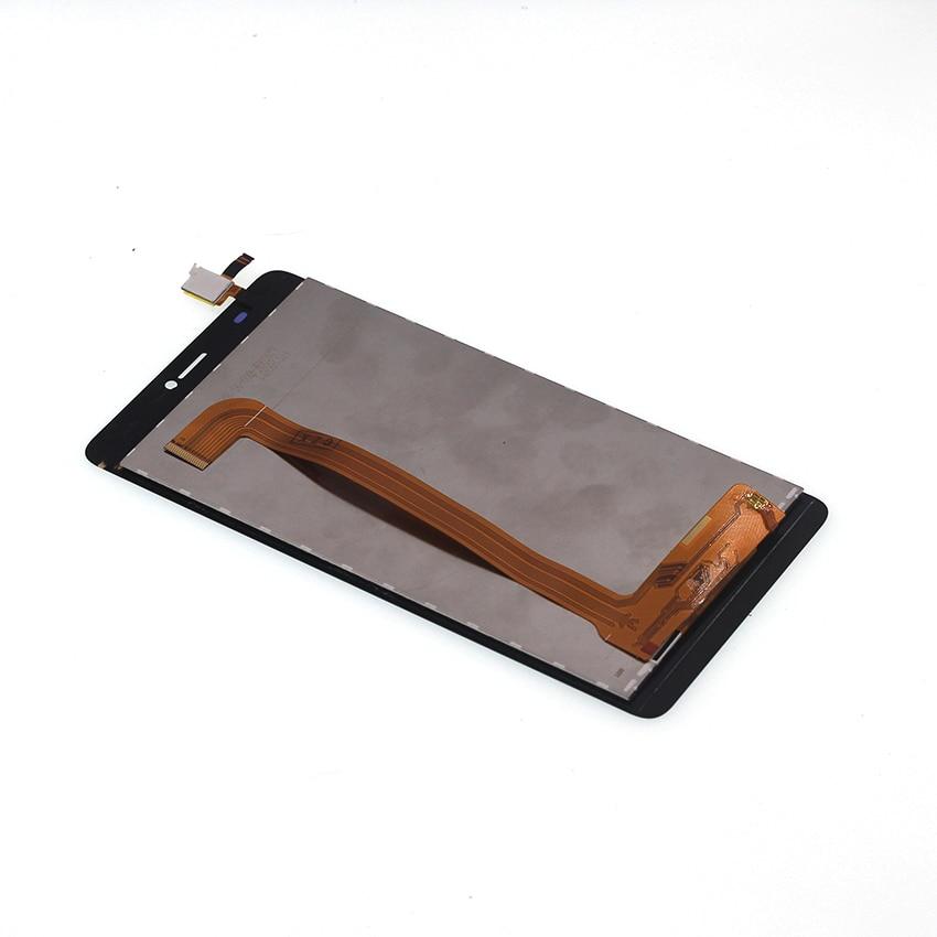 Image 4 - Испытание 100% работа для Elephone C1 MAX ЖК дисплей дисплей + сенсорный экран компонент запчасти 6,0 дюйма мобильного телефона сборки 1280X720-in ЖК-экраны для мобильного телефона from Мобильные телефоны и телекоммуникации