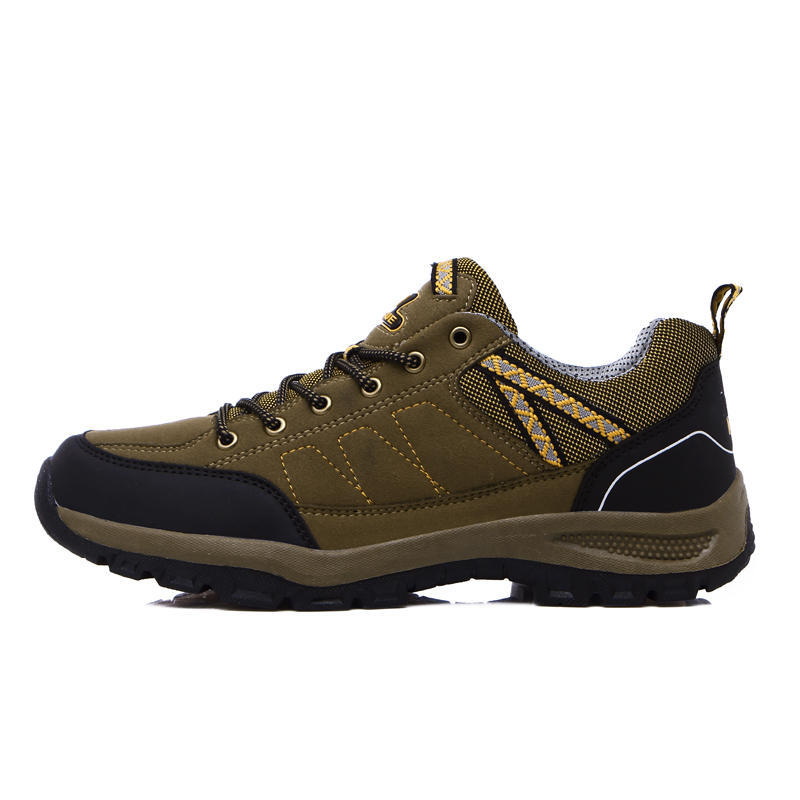 Online Get Cheap Walking Boots Men -Aliexpress.com | Alibaba Group