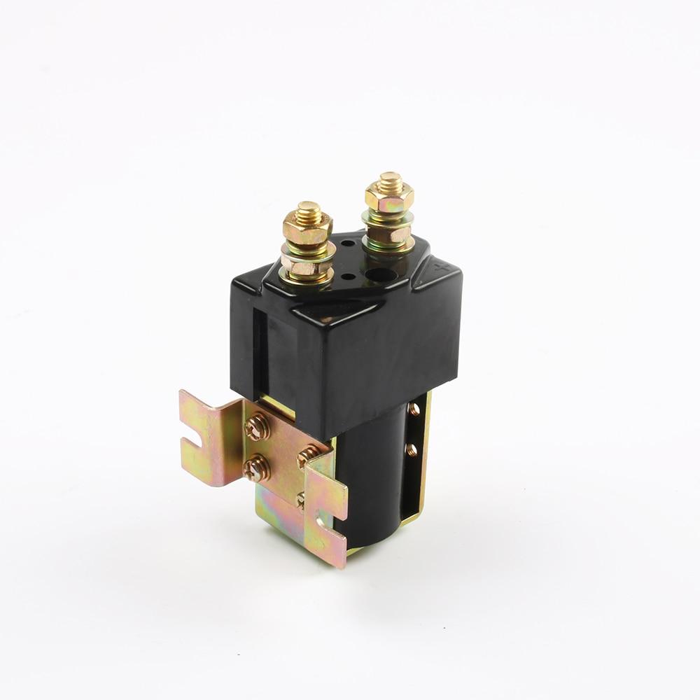 condicionador de ar bobina contator magnetico cjx9b 25s d ac 02