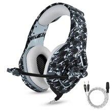 Mikrofon Headphone untuk Laptop