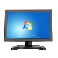 Zhixianda Factory Direct Selling 10 1 Inch 1280 800 Desktop Monitor Touch Screen 16 10 Wide