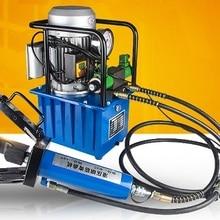 Buy rebar bending tool and get free shipping on AliExpress com