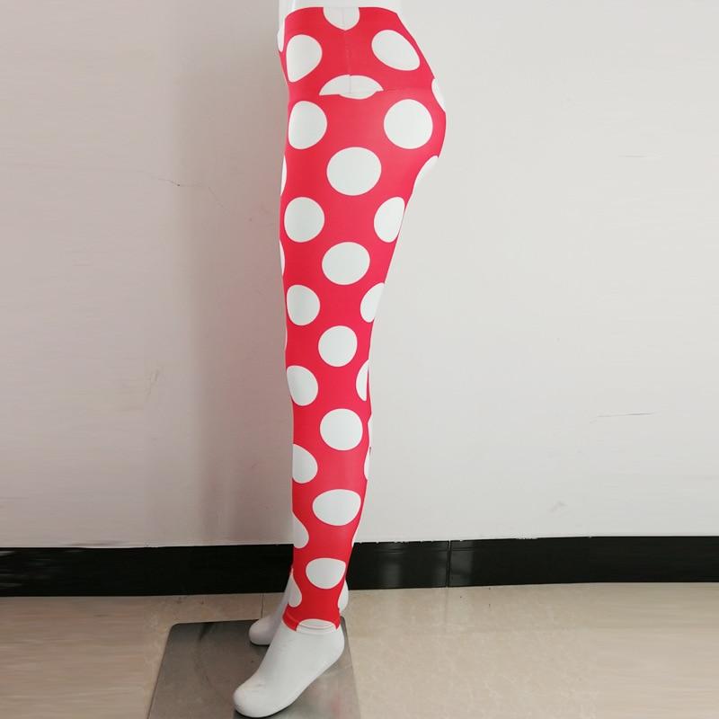 seamless high waisted workout leggings