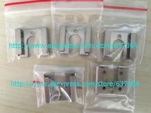 FOR Canon Canon/ 7D 5D 5D2 5D3 600D 550D shoe cover iron faucet hot shoe repair