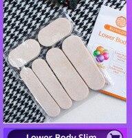 kongdy новое поступление 6 шт. в одной коробке обезболивающая повязка 7х10 см спецодежда медицинская пусковая площадка плеча равны salonpas боли патч