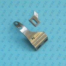 KNIFE SET #91-014046-05 91-165505-05 FITS PFAFF PFAFF 10501180