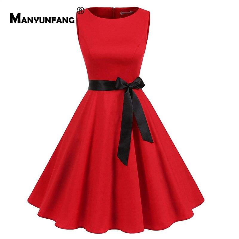 robe bal de promo manyunfang simple yellow prom dress with satin belt vestido de festa curto
