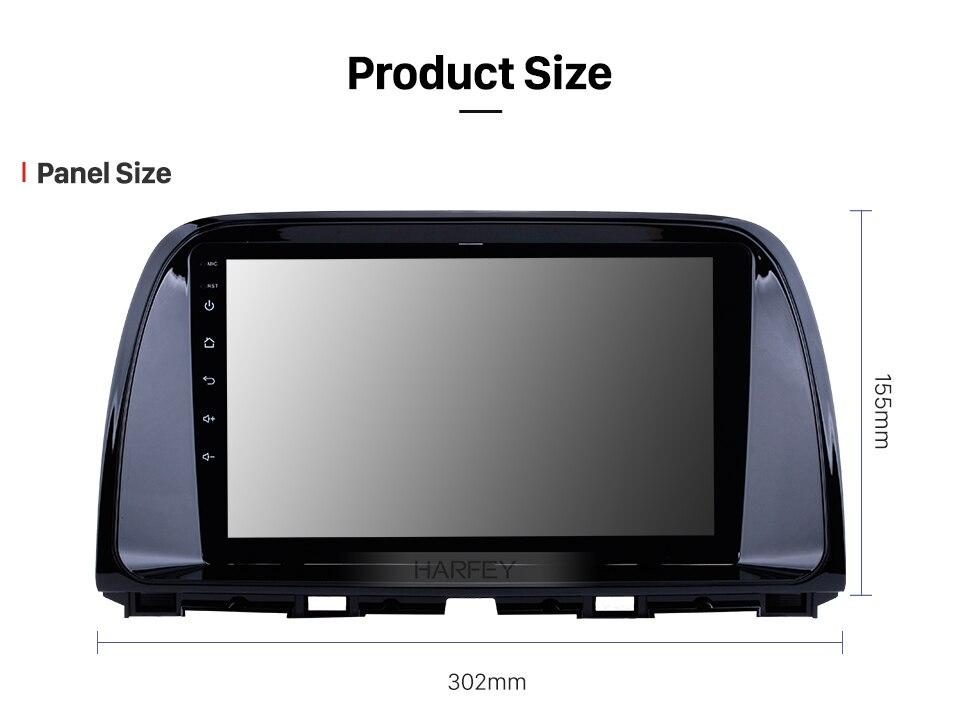 USB Mazda descuento OBD2 19