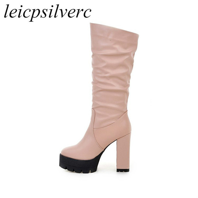 Chaussures automne bleues Sexy femme WrtReogpg