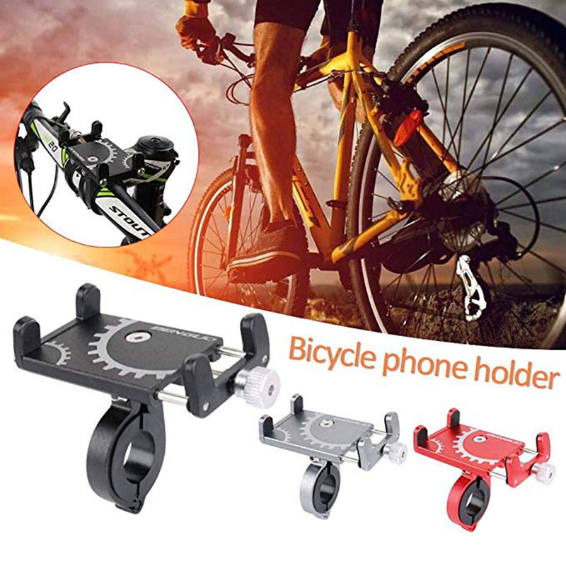 Bike Floor Parking//Rack Wheel Holder Fit 20-29 Alston Alloy Foldable Bike Stand