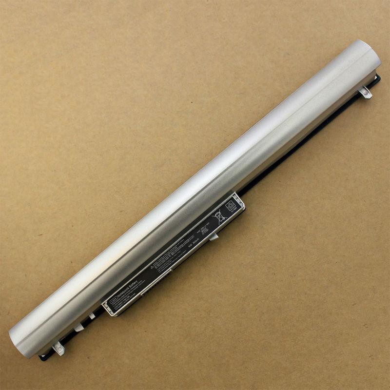 Baterie pro HP LA04 LA04041 HSTNN-YB5M Pavilon TouchSmart 14 15 F3B96AA HSTNN-UB5M HSTNN-UB5N 728460-001 HSTNN-Y5BV HSTNN-DB5M
