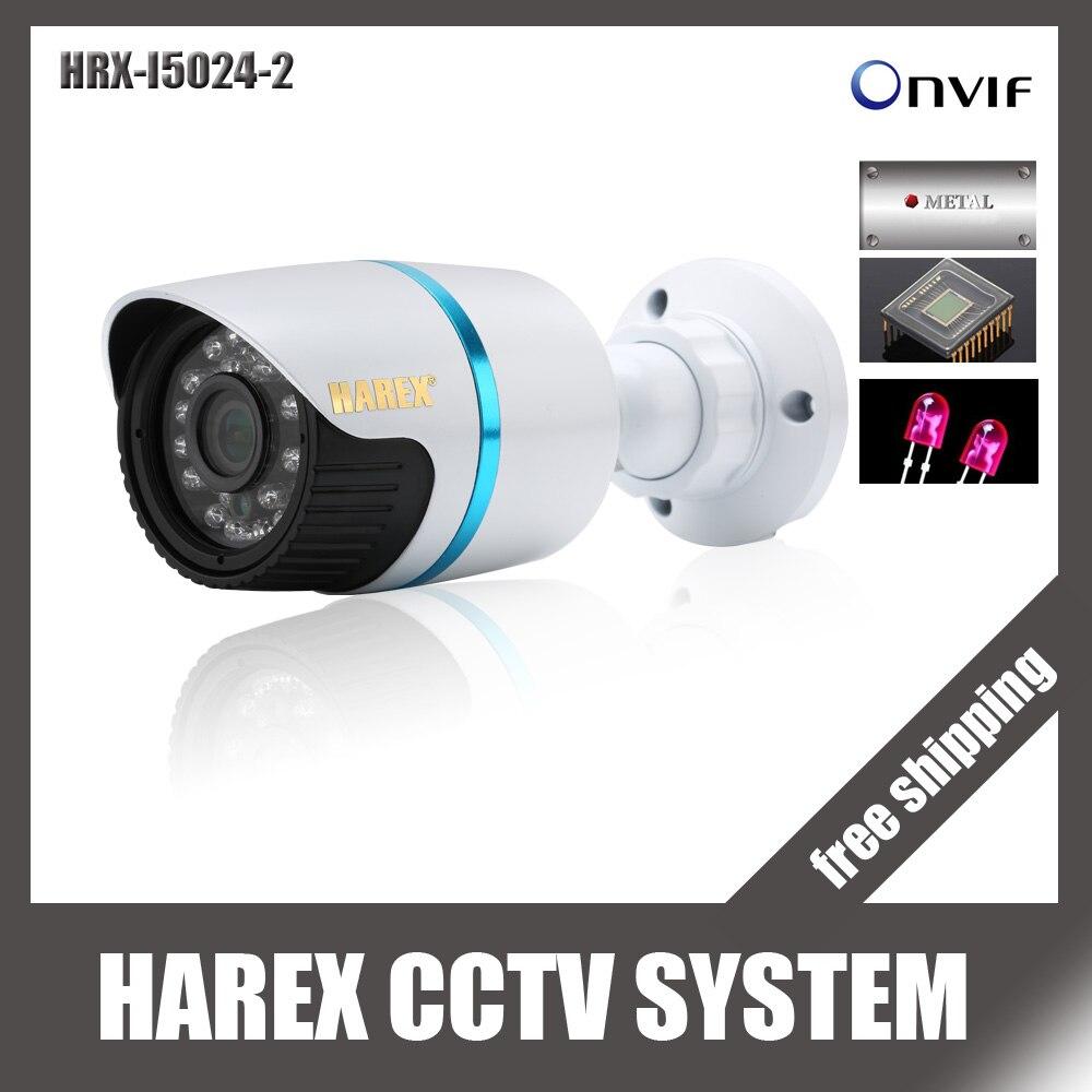 H.264 OV4689 + HI3516D 4MP caméra IP DC 12V 48V ONVIF aluminium métal étanche extérieur IR coupe Vision nocturne prise discount-in Caméras de surveillance from Sécurité et Protection on AliExpress - 11.11_Double 11_Singles' Day 1