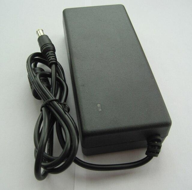 19.5 v 4.7a 90 w adaptador ac carregador de bateria para sony vgp-ac19v13 ac19v37 ac19v33 ac19v32 ac19v12