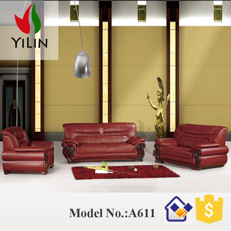 leather sofa, sectional sofa, livingroom furniture, 123sectional sofa corner sofa export wholesale  morden fabric l shape sofa corner sofa colorful sofa factory wholesale best quality livingroom furniture 922