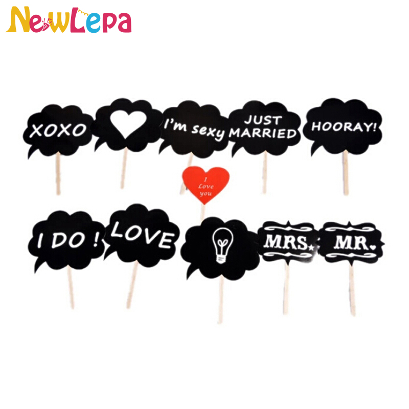 Love diy mr mrs photo booth props photobooth photocall on a stick love diy mr mrs photo booth props photobooth photocall on a stick photography wedding decoration party for fun favor in photobooth props from home garden solutioingenieria Images