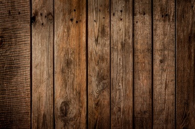 Photography Backdrops Photo Studio Wooden Background For