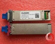 SXP3102CA H1 61 dorigine, 10G CWDM 1611NM 70KM SM XFP.