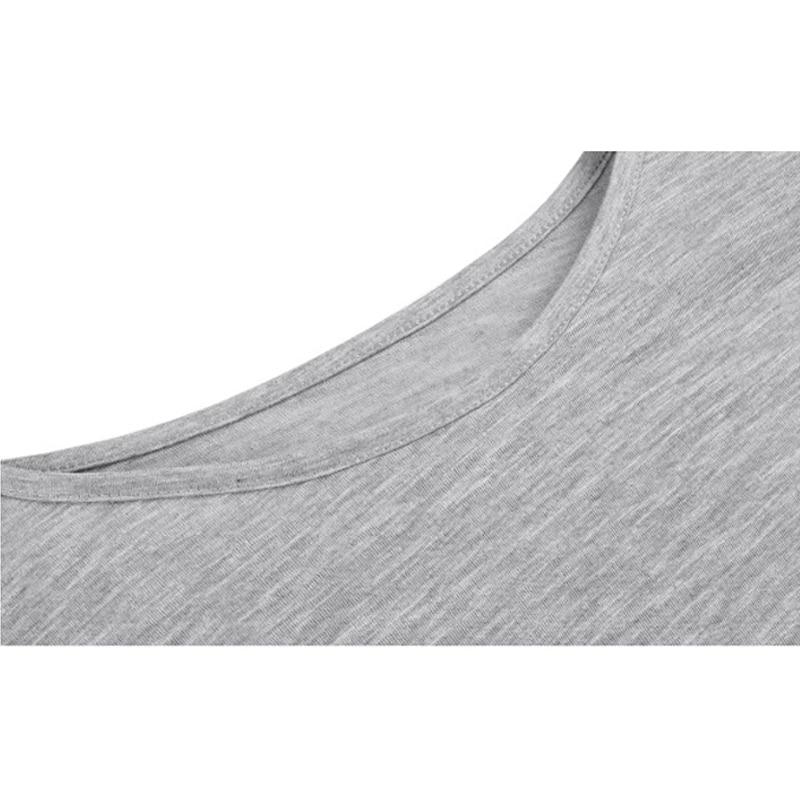 Abrigo de otoño Mujeres Casual Estampado Geométrico Loose Pullover Camisa Patchwork O-cuello de Manga Larga Suéter Delgado Vestido Cozy DR1234