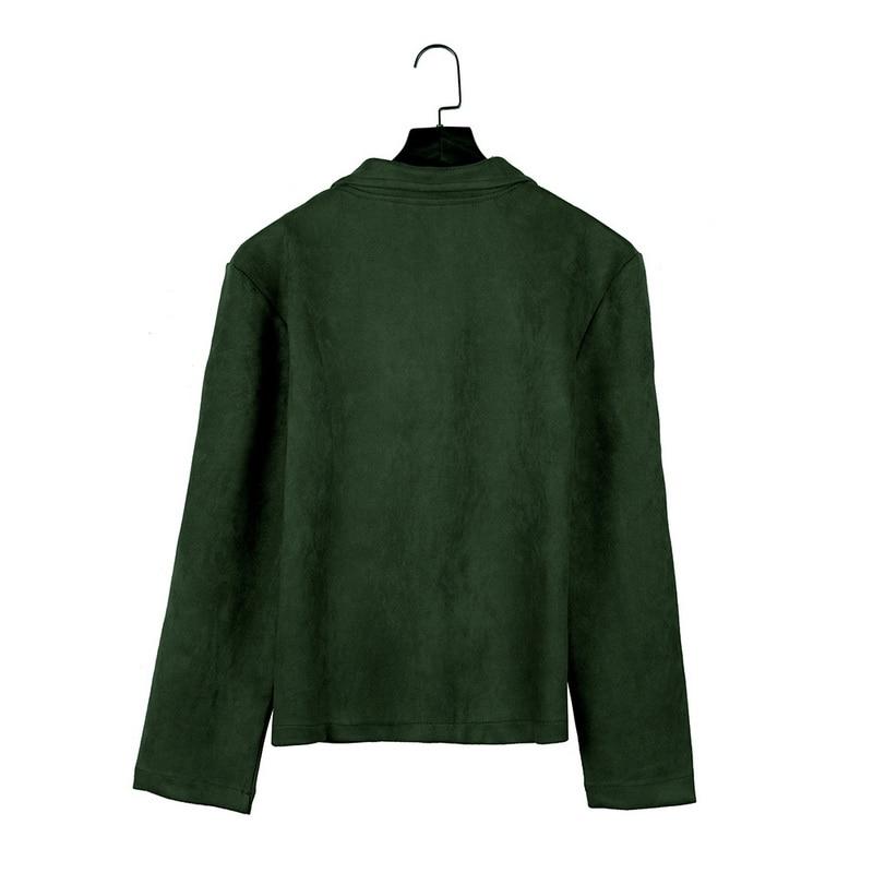 HTB1zRCTauP2gK0jSZFoq6yuIVXaB MJARTORIA 2019 New Fashion Men's Suede Leather Jacket Slim Fit Biker Motorcycle Jacket Coat Zipper Outwear Homme Streetwear