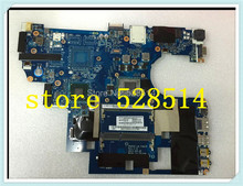 original MBV4T02002 8481 Laptop Motherboard For Acer UM67 integrated P4VC0 LA-7361P 100% Test ok