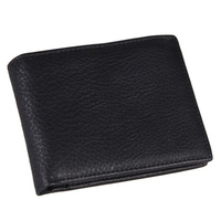 Famous Luxury Brand Leather Wallets Male Small Bifold Dollar Wallet Men Slim Walet Men S Purse