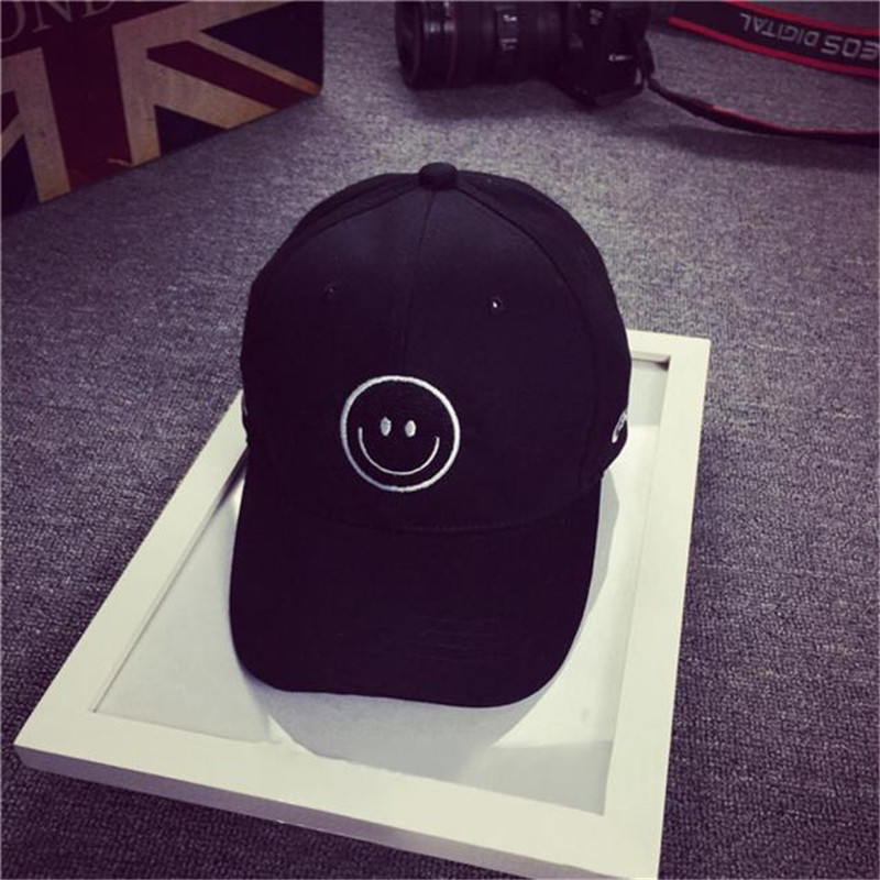 Womail   baseball     cap   new Fashion Unisex Embroidery Cotton Snapback Hip Hop Flat Hat Outdoor Adjustable Hat2019 dropship f21
