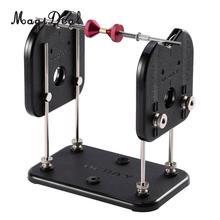 MagiDeal 1Pc Black Tru Spin Props Propeller Balancer Molder for Essential RC font b Drone b