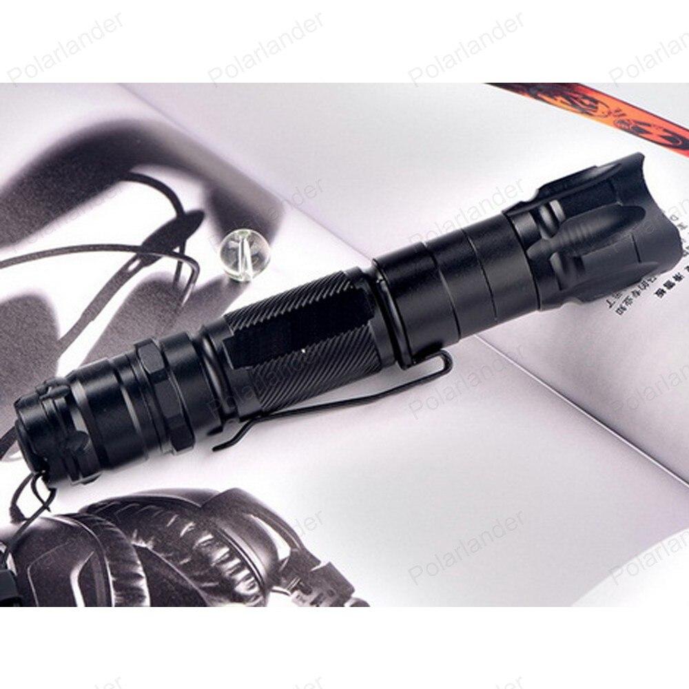 Ultra Bright green light charging long range laser pointer pen font b LED b font font