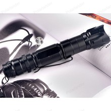 Ultra Bright green light charging long range laser pointer pen LED flashlight Waterproof Torch Lights 500 meters range