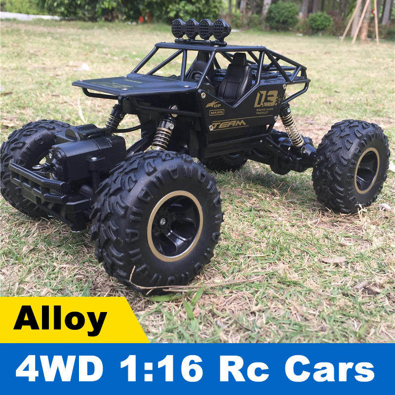 RC Car 1:12 High Speed Drift Motors Drive Buggy Car Remote Control Radio Controlled Machine Off-Road Cars Toys for Children Kid