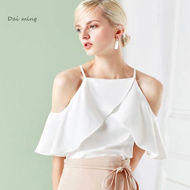 6d6cb307c Blusas mulheres blusas blusa blusa roupas baratas china encabeça roupa  feminina sexy fora do ombro top